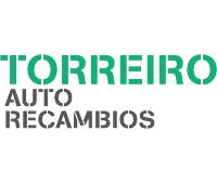 Torreiro