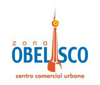 Zona Obelisco