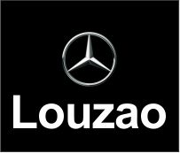 Louzao