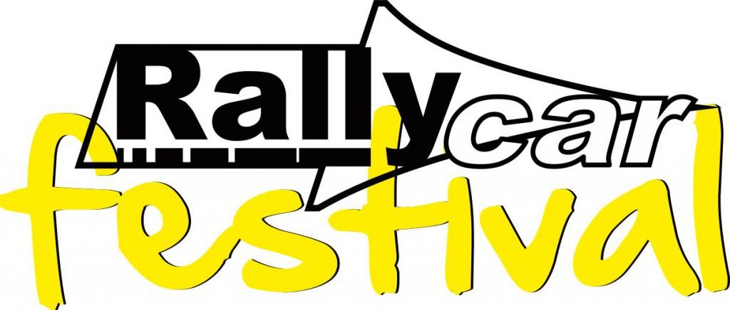 Rallycar_Festival