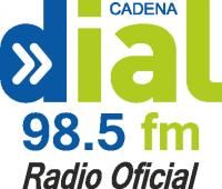CadenaDial