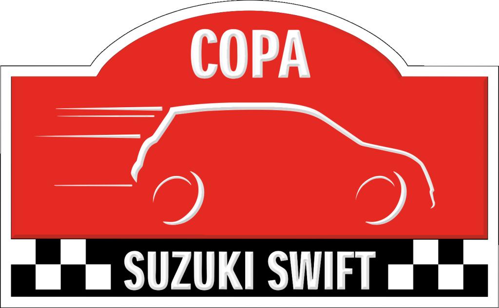 Logo Copa