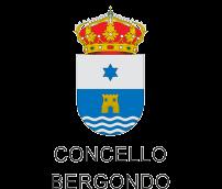 Bergondo