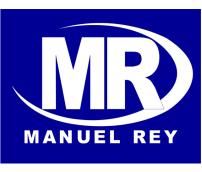 ManuelRey_web