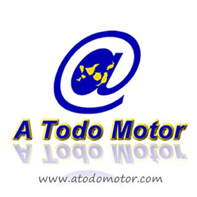 atodomotorweb